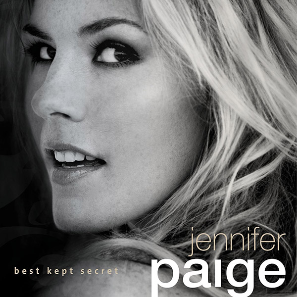 jennifer_paige-best_kept_secret