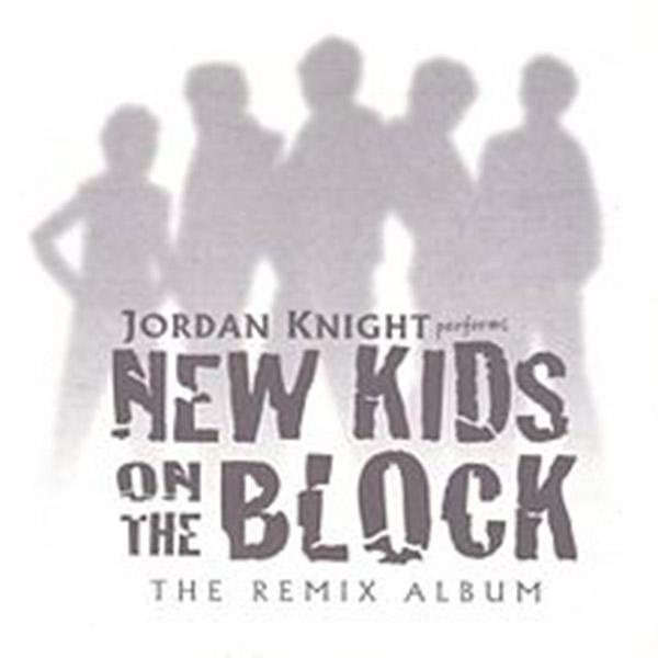 220px-JordanKnightNKOTB