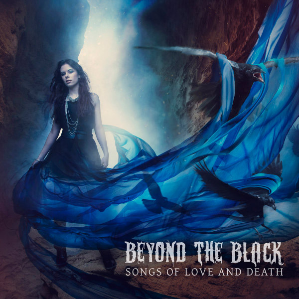 Beyond-The-Black