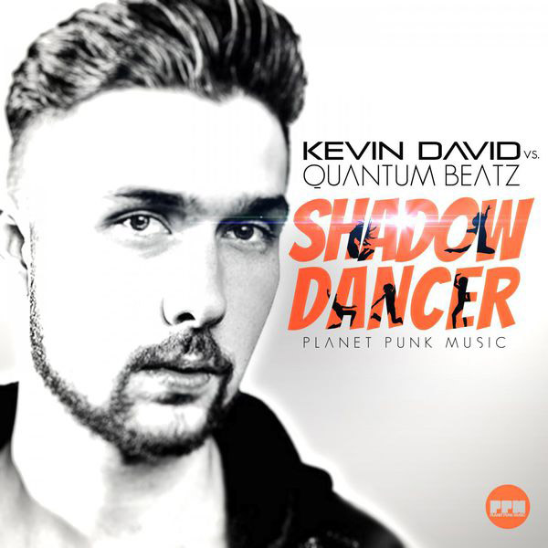 Kevin-david