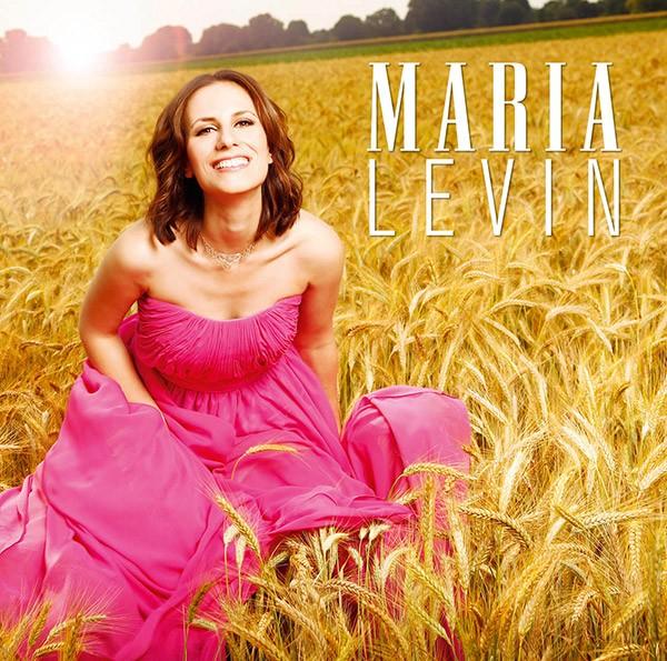 Maria-Levin