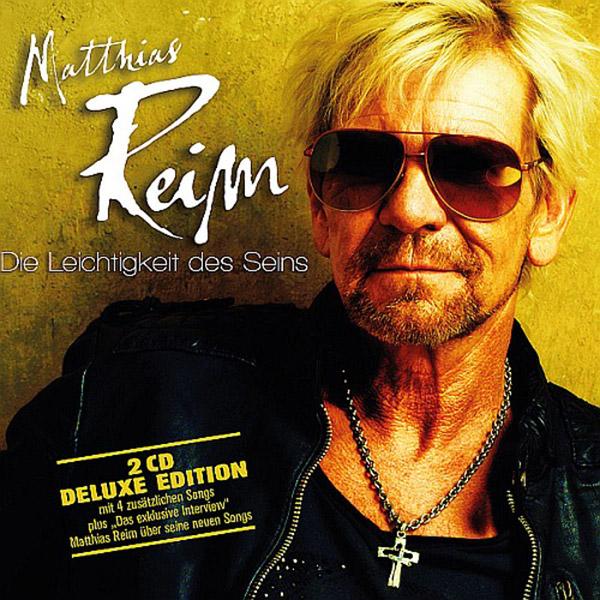 Matthias-reim-1