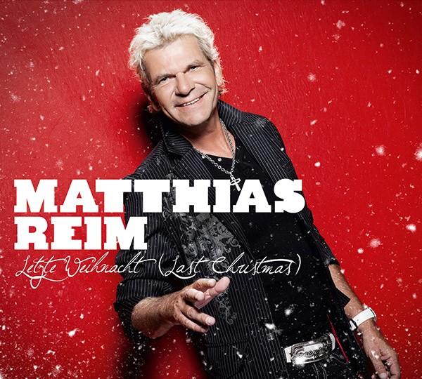 Matthias-reim-2