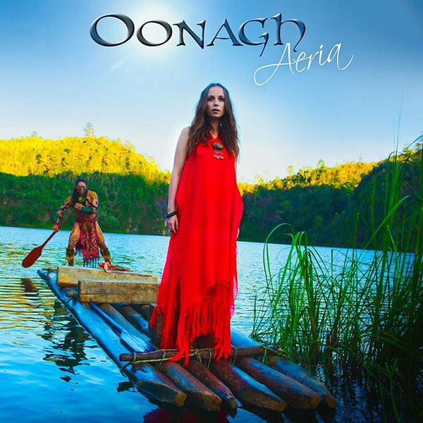Oonagh-Aeria