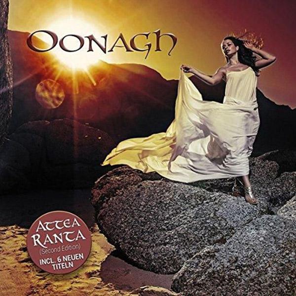 Oonagh-Attea-Ranta