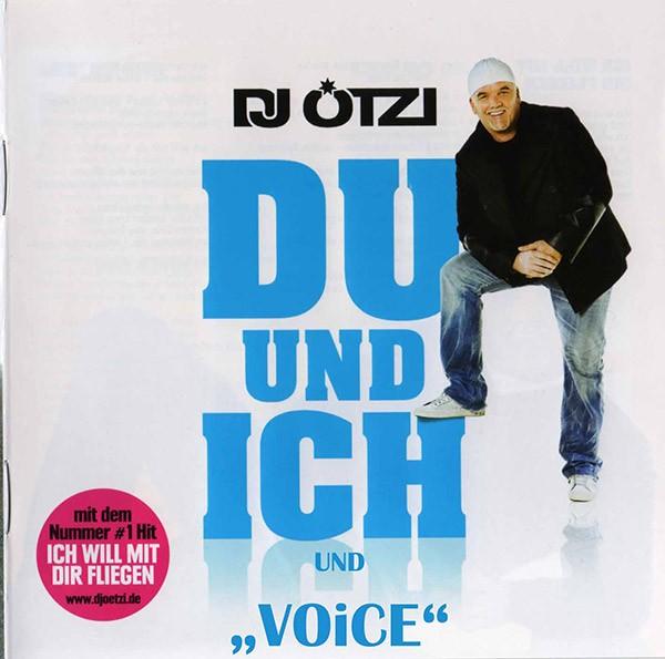 dj-oetzi-du-und-ich