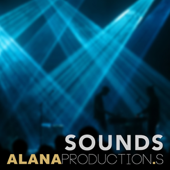 sounds-cd