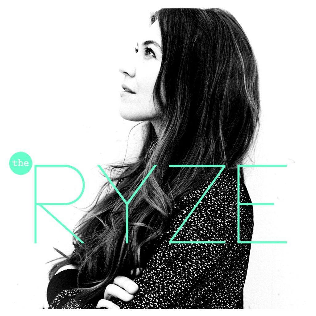 The Ryze