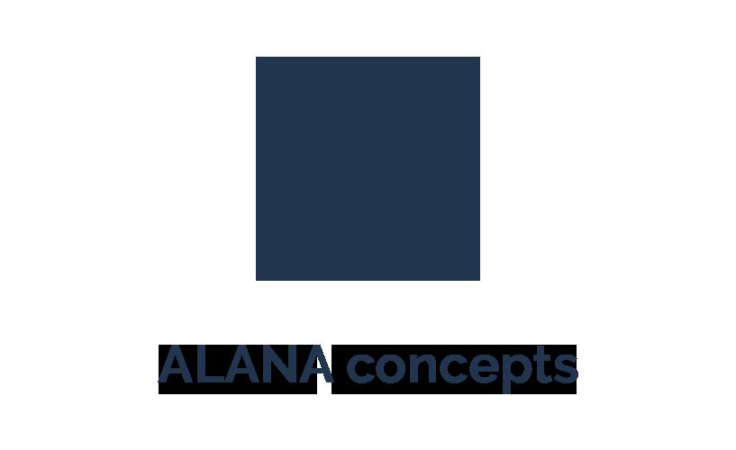 ALANA concepts