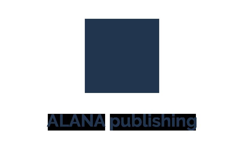 ALANA publishing
