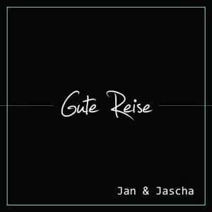 """JAN&JASCHA: Noch vor ihrem Signing bei SONY ARIOLA konnte das Pop-Duo mit ihrem Song """"Gute Reise"""" die Marke von 1. Mio. Streams bei Spotify knacken. Im Frühjahr 2019 erscheint das erste Album"""